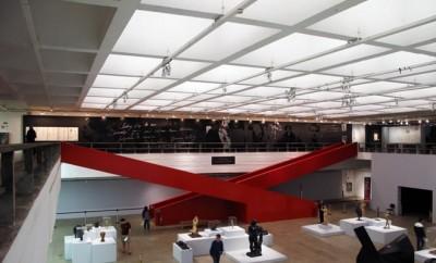 Museus imperdíveis em São Paulo - capa