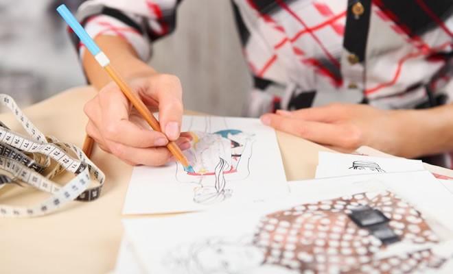 6 fatos sobre a faculdade de moda - capa
