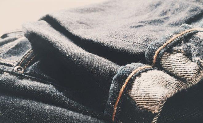 Jeans - capa
