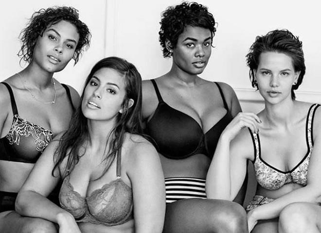 O que realmente é moda plus size? - 3
