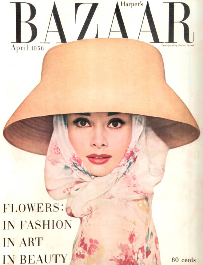 Richard Avedon 3