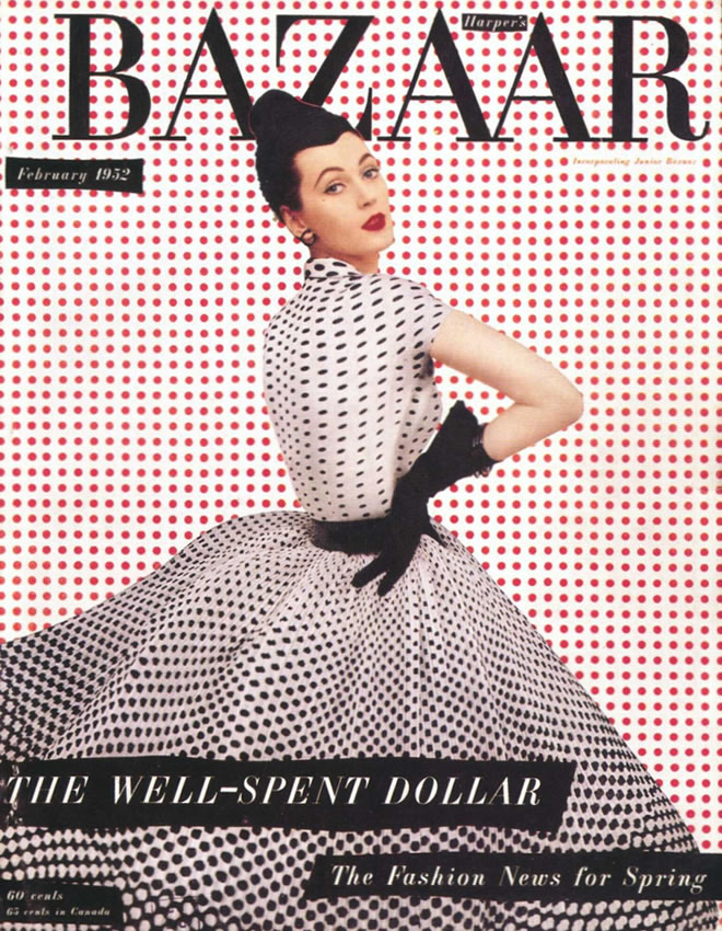 Richard Avedon 4