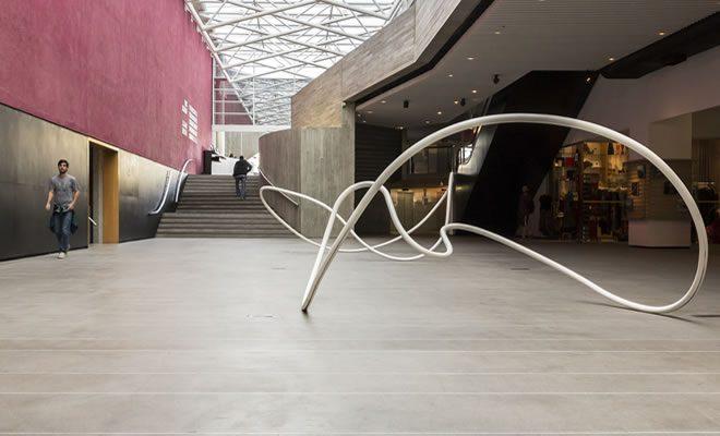 2 lugares para conferir exposições em São Paulo - capa