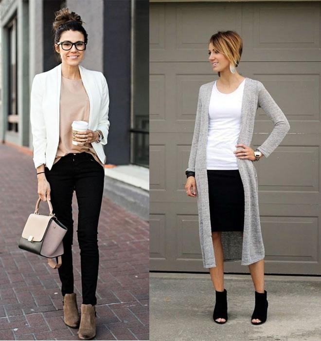 cdd30d2a2b O que vestir e como  se vestir bem  em eventos corporativos 👩 💼