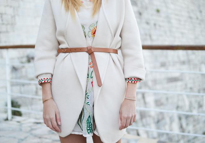 Peças básicas para se vestir bem em qualquer ocasião 3