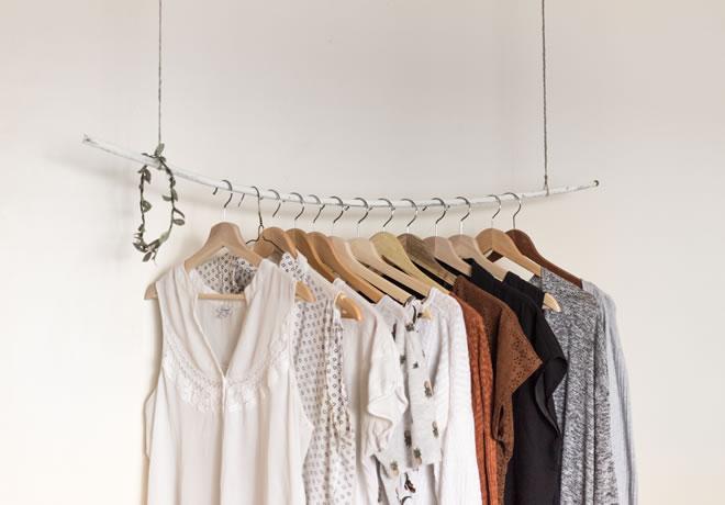 Peças básicas para se vestir bem em qualquer ocasião 6