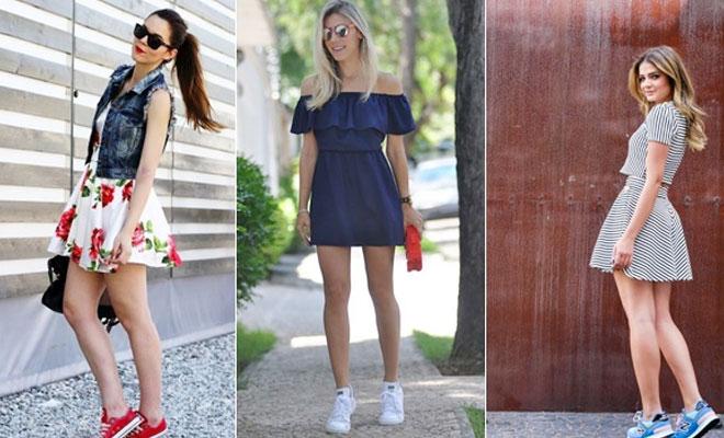 Peças básicas para se vestir bem em qualquer ocasião