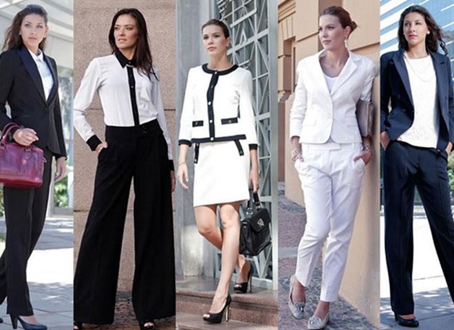 vestir-bem-na-area-comercial