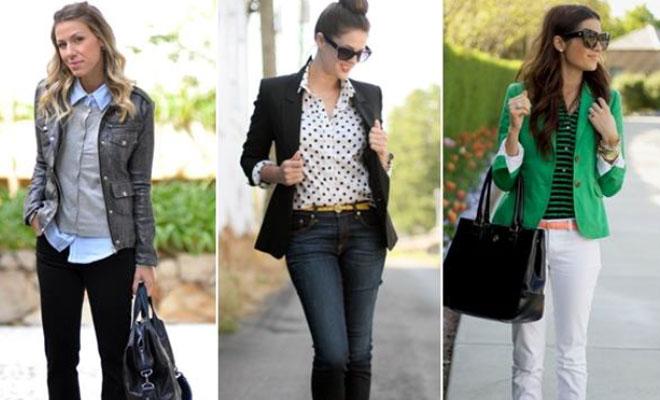 vestir-bem-no-ambiente-corporativo