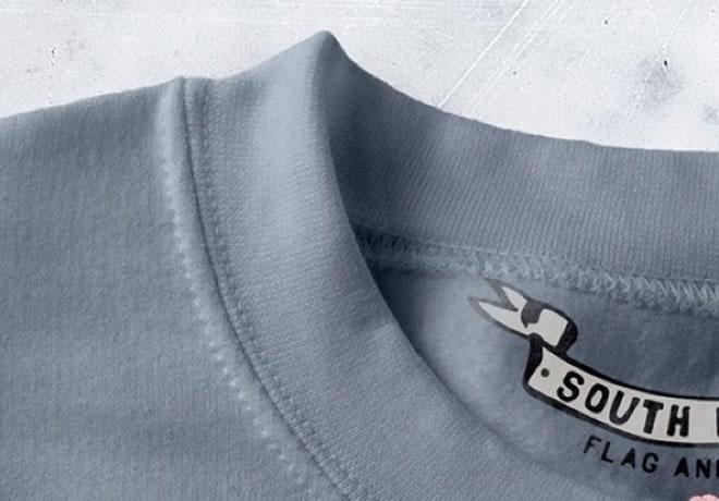 18 dicas para comprar roupas em lojas de departamento como uma expert