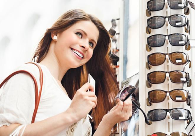 18 dicas para comprar roupas em lojas de departamento como uma expert 13jpg