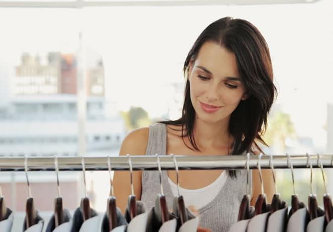 18 dicas para comprar roupas em lojas de departamento como uma expert 3