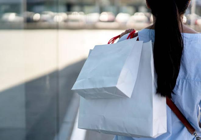 18 dicas para comprar roupas em lojas de departamento como uma expert 6