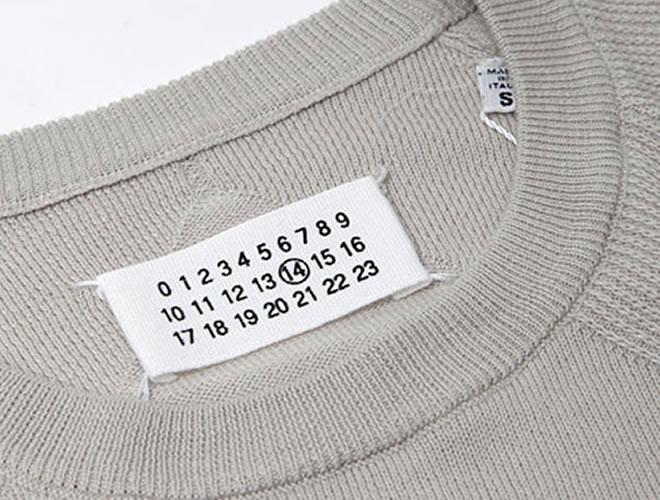 18 dicas para comprar roupas em lojas de departamento como uma expert 9