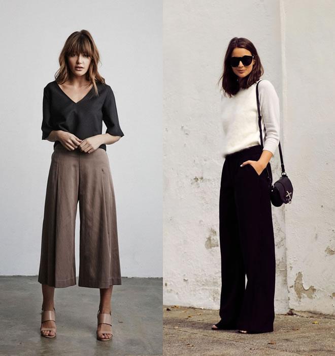 A importância de se vestir bem no ambiente corporativo 1