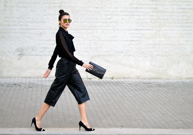 A importância de se vestir bem no ambiente corporativo 3