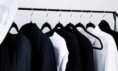 A importância de se vestir bem no ambiente corporativo 4