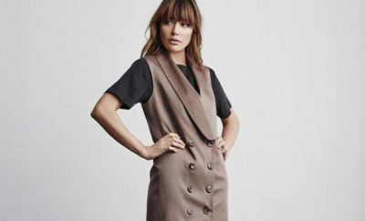 A importância de se vestir bem no ambiente corporativo - capa