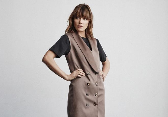 A importância de se vestir bem no ambiente corporativo – capa