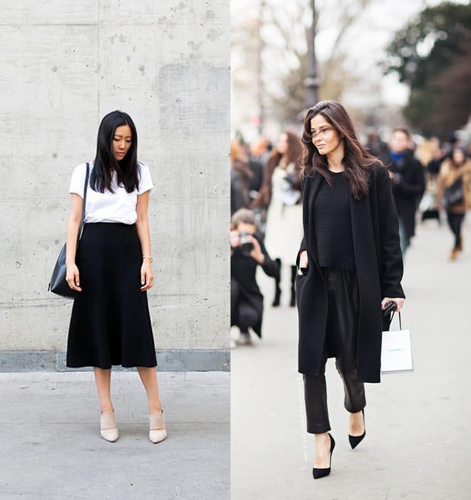 Como escolher as roupas adequadas para entrevistas de emprego 12