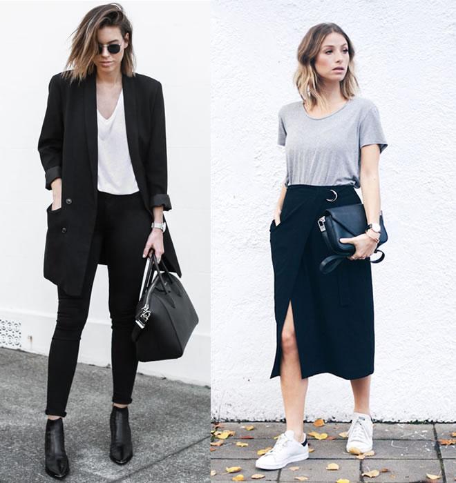 Como escolher as roupas adequadas para entrevistas de emprego 13
