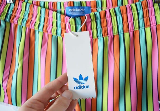 Adidas + Farm 3-min