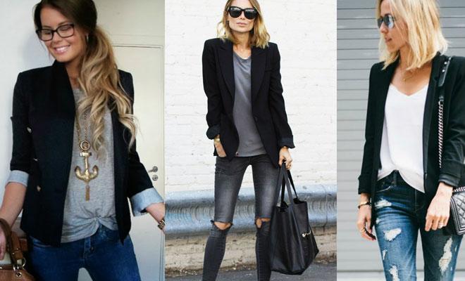 como-usar-jeans-no-trabalho