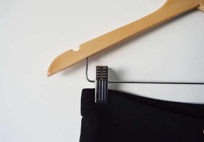Calça Shoulder – capa