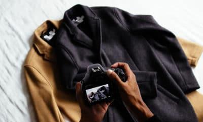 Conheça os modelos clássicos de casacos de inverno - capa