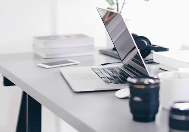 Roupas confortáveis para quem trabalha home office - 1