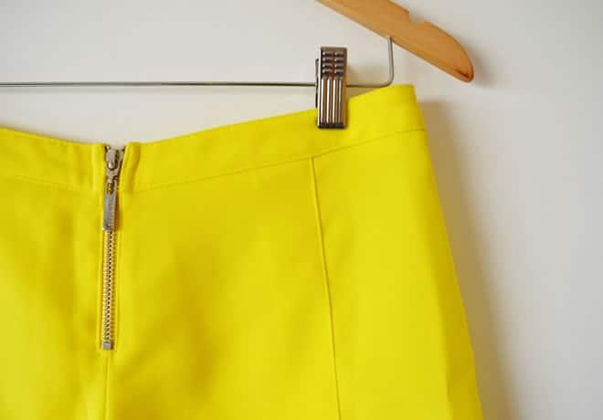 Shorts Le Lis Blanc 4