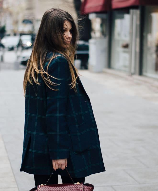 Como usar xadrez no inverno de forma elegante – 3
