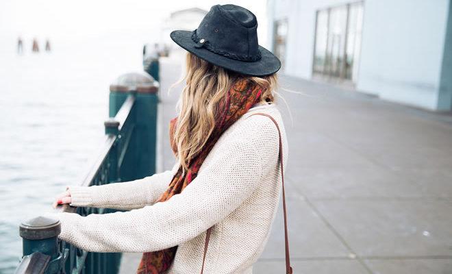 Incremente seu look- conheça os acessórios de inverno! - capa