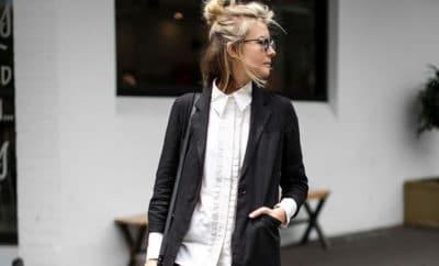 """Como não errar usando looks para """"casual day"""" - capa"""
