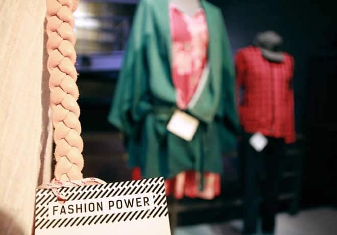 Slow fashion e consumo consciente - 3