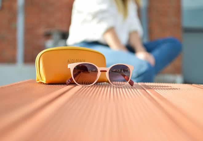 Dicas para escolher armação de óculos - 1