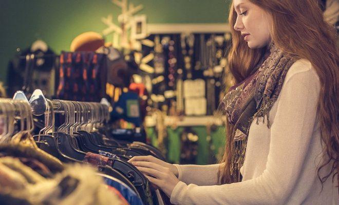 21d20646dac Melhores marcas de roupas nacionais e importadas