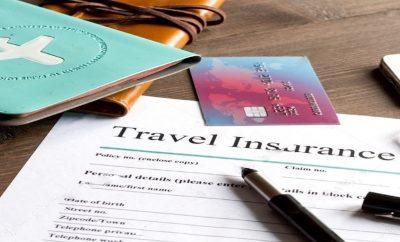 o que e seguro viagem