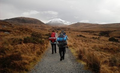 seguro viagem internacional passeio