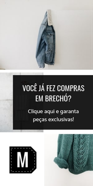 brecho on line curamoda