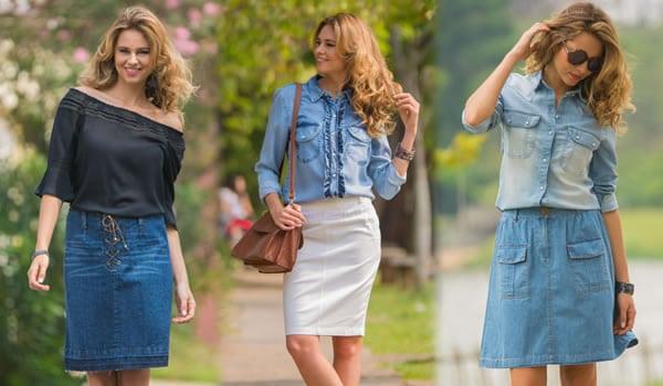 moda evangelica como se vestir bem1