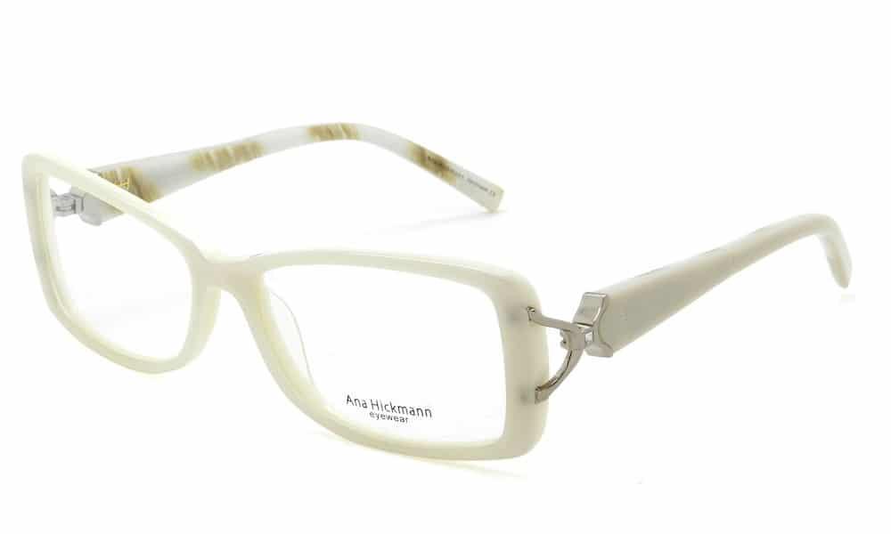 84cf65f96 O óculos de grau feminino Ana Hickmann é um dos modelos preferidos de  mulheres que buscam por acessórios modernos e cheios de estilo para realçar  o olhar e ...