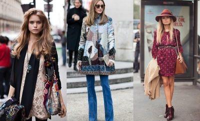 roupas indispensáveis para trabalhar no inverno