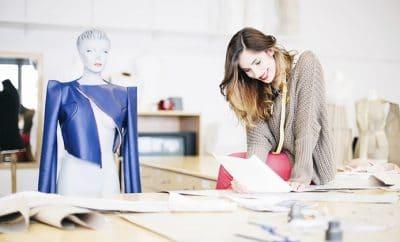 curso de moda, curso de moda no exterior, universidades de moda, moda no exterior
