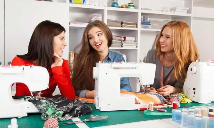 faculdade de moda capa