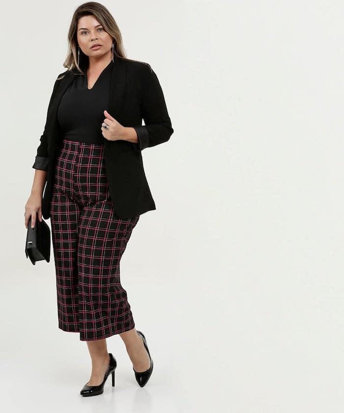 lojas de departamento, modelo Marisa