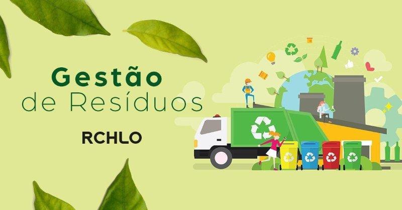 lojas de departamento riachuelo gestão de resíduos