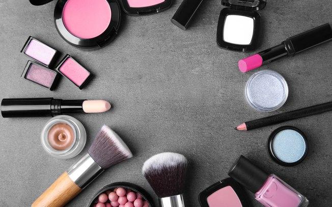 autoconhecimento produtos de beleza