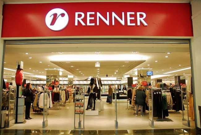 lojas renner capa