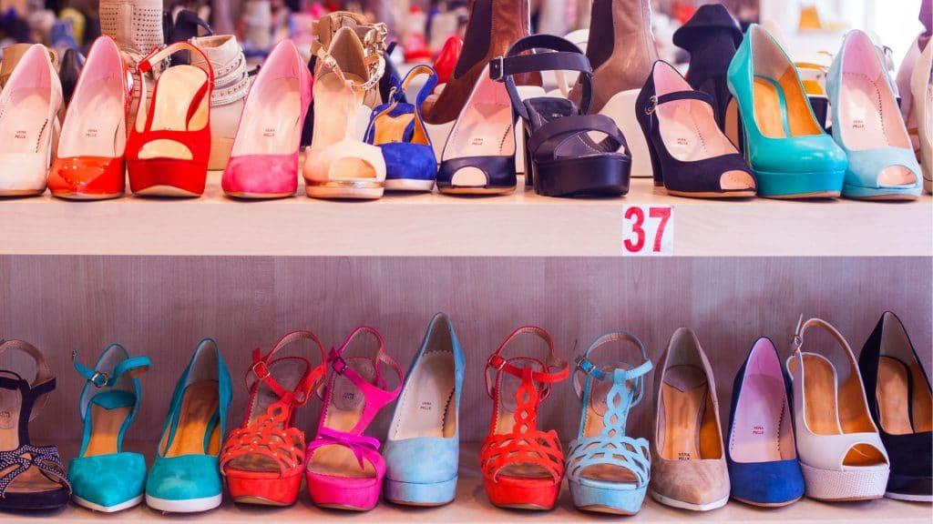 varios-tipos-de-sapatos-femininos